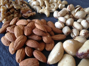 Nuts_HealthBenefits